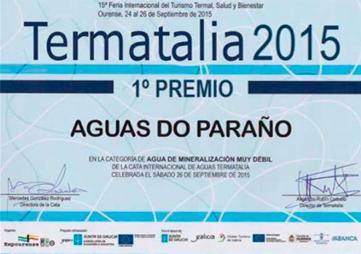 termatalia1er