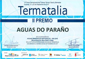 termatalia2