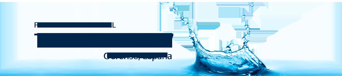 termatalia2017